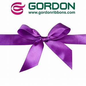 Quotes About Bo... Ribbon Quotes