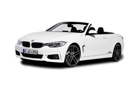 Bmw 4 Series Convertible Backgrounds by 2014 Ac Schnitzer Bmw 4 Series Convertible Studio 2