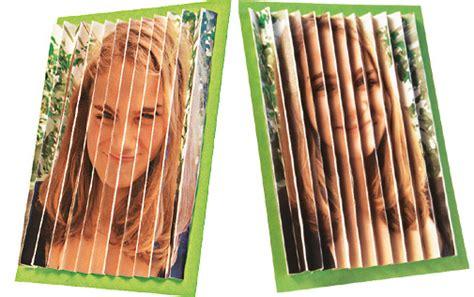 persönliche fotogeschenke selber machen bilderrahmen basteltipp fotogeschenke geolino