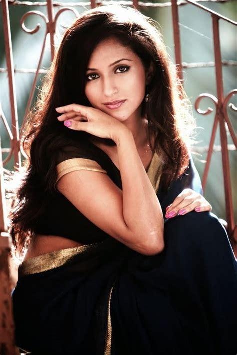Tollywood Actress Bollywood Actress Hollywood Actress