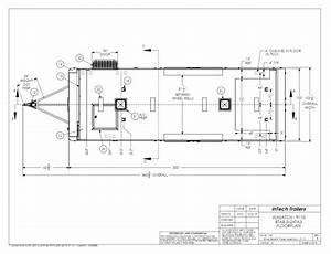 Ryder Utility Trailer Lights Wiring Diagram