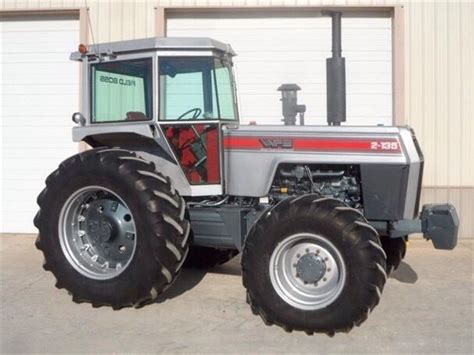 landini camini 17 best images about tractors on chevy dairy
