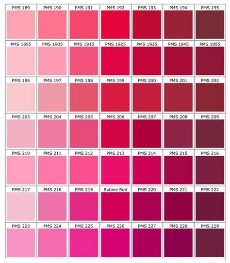 pink color code pink color code zoeken colors