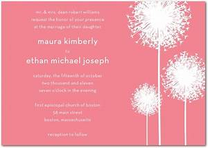 wedding invitation with rosy blush pink background and With wedding paper divas indian invitations