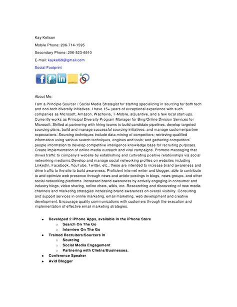 resume writing services spokane wa weather nozna net