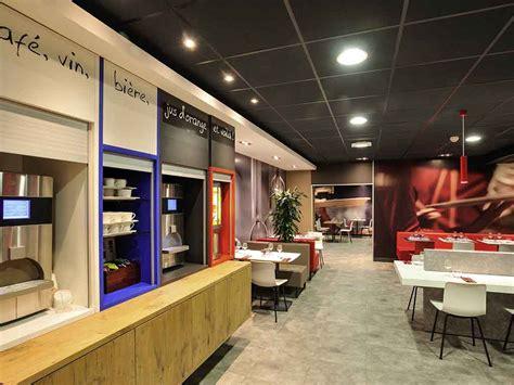 Hotel Pas Cher Lille Ibis Lille Centre Hotel Pas Cher Lille Ibis Lille Centre Gares