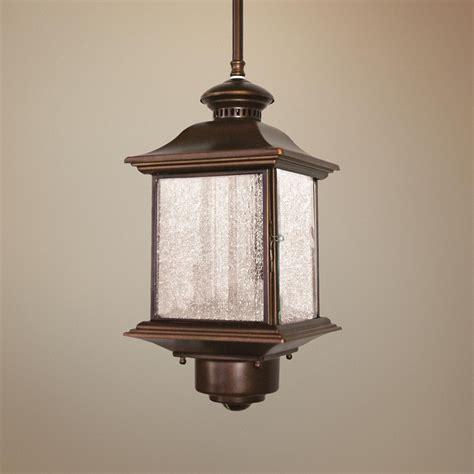 images  outdoor lighting  pinterest outdoor