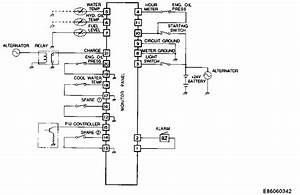 Do You Have An Electrical Diagram Or Schematic For A Ms240lc