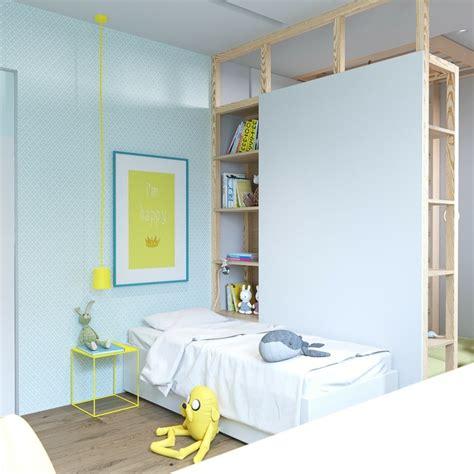 chambre professionnelle de la m iation et de la n ociation la maison scandinave à travers deux intérieurs d exception