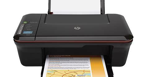 يحتوى على سرعة طباعة 22ppm فى الدقيقة. تحميل تعريف طابعة HP Deskjet 3050   تنزيل برامج التشغيل ...