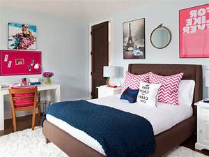 teens room endearing teen girl colors teenage With bed room for teeneger girl