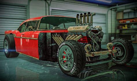 Car Wallpaper 2017 Code Update by Gta 5 2016 Update Revealed As Rockstar