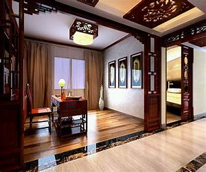 New, Home, Designs, Latest, Modern, Homes, Interior, Designs, Studyroom, Designs
