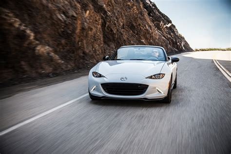 what country makes mazda cars mazda mx5 miata forum tapatalk
