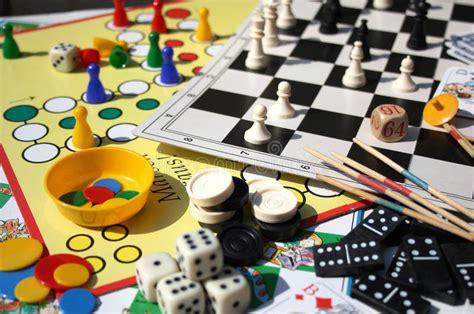 giochi gratis di carte da tavolo giochi da tavolo fotografia stock immagine di giochi