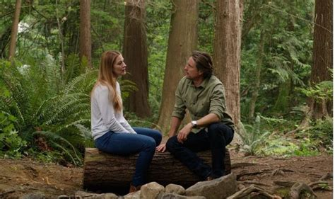 What is virgin river season 3 about? Virgin River: Will season 3 feature time jump after Jack's ...