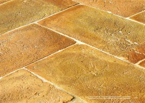 fliesen verfugen trockenzeit verlegen terracotta fliesen und oberfl 228 chenbehandlung