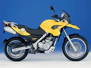 2004 F650gs Bmw Automotive  Motorcycle Insurance Information