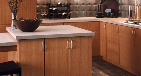 basics  slab cabinet doors