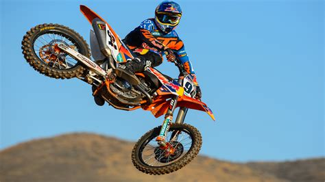 motocross bike ktm motocross hd 4k wallpaper bike pinterest