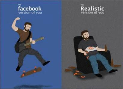 Version Funny Avatars Reality Izismile Joke Social