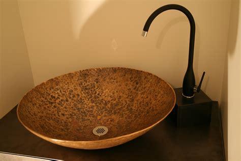 r rig ateur de bureau createur de meuble design 28 images vasque en bronze