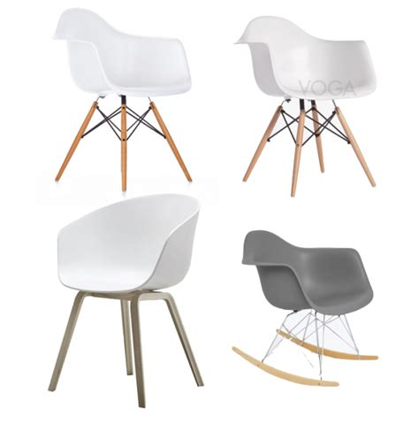 chaise à bascule pas cher fauteuil a bascule pas cher 28 images 201 picure