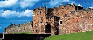 Carlisle Visit Hadrian's Wall