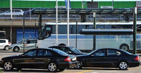 norme si e auto b auto a noleggio non restituite il garante autorizza una