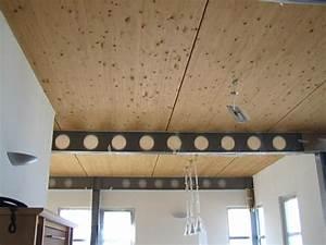 Holzdecke Lasieren Die Neuesten Innenarchitekturideen
