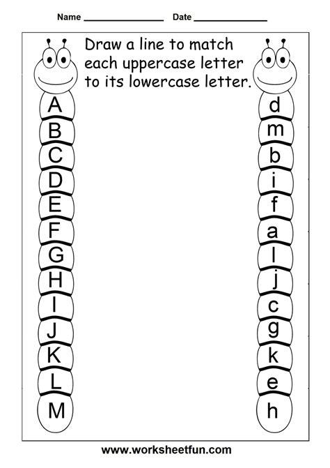 pin by hibbs on kiddo preschool worksheets 524 | 27a47ec914a228dd68a35612d2fcd222