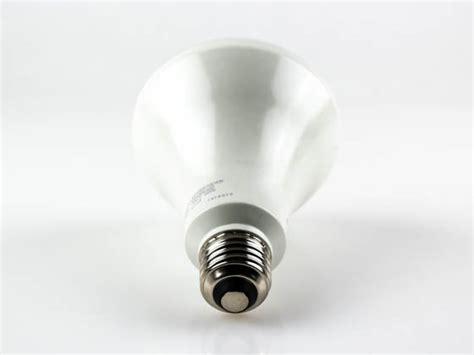 tcp dimmable 10w 4100k br30 led bulb led10br30d41k