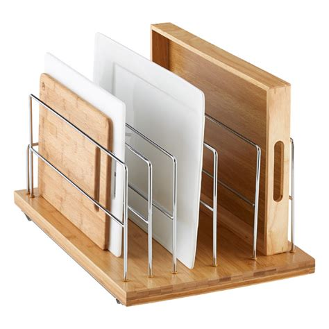 easy view cabinet organizers cabinet organizers the container store