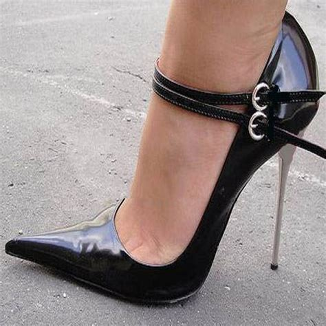 buy wholesale china buy wholesale high heels from china