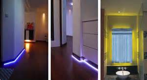 home ideas led lighting family and home stuffs