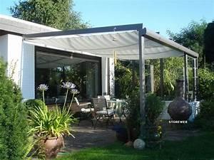 toile solaire toile d39ombrage toile de pergola toile With toile d ombrage terrasse