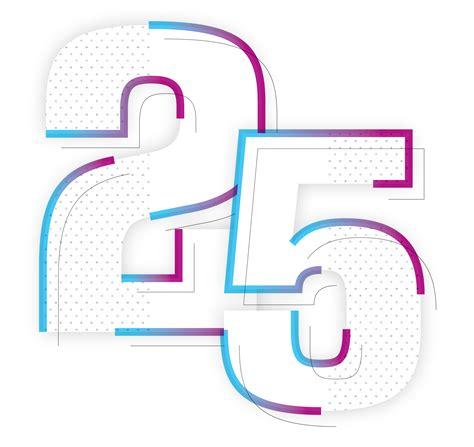 images of number 25 www pixshark com images galleries