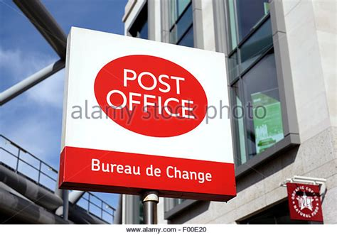 post office bureau de change rates post office bureau de change rates 28 images currency