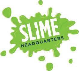 mesh christmas wreaths make diy slime recipes supplies more