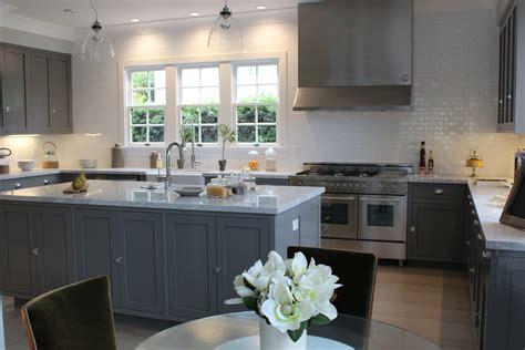 trade secrets kitchen renovations part  countertops
