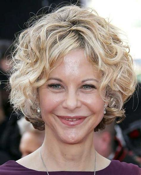 15 easy hairstyles for short curly hair the best short