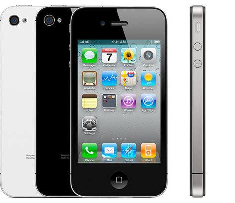 iphone  iphone faq