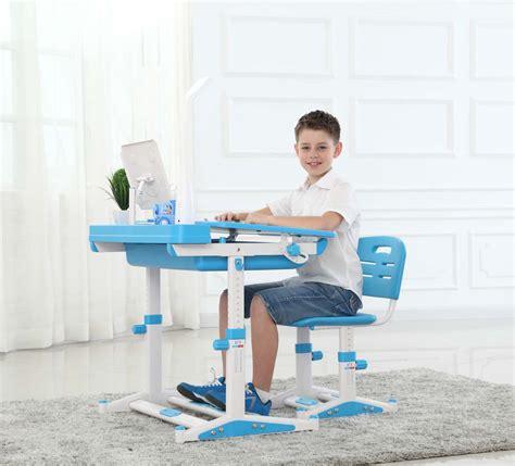 best desk height adjustable children desks chairs