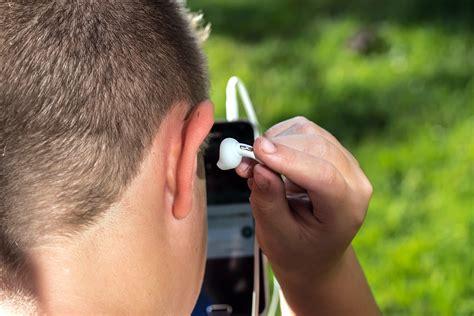 in ear kopfh 246 rer jbl test in ear kopfh 246 rer test