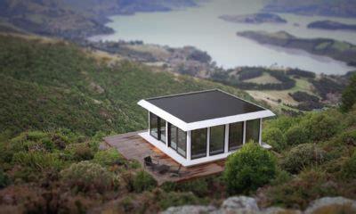 Luxus Wohncontainer Preise by Luxus Wohncontainer Im Vergleich Arten Und Preise