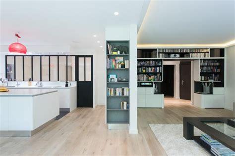 bureau d architecte alinea meuble bibliothèque bureau petit meuble bureau tiroirs