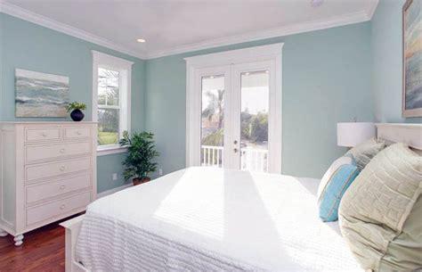 bedroom colors   designing idea