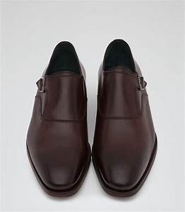 Mens Shoes  Boots  U0026 Loafers