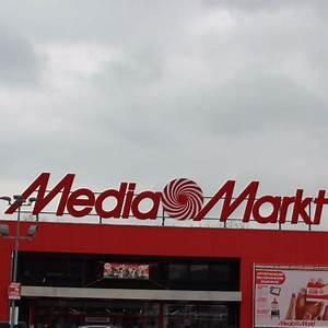 Media Markt Vahrenwalder Straße : branchen in bayreuth ~ Pilothousefishingboats.com Haus und Dekorationen