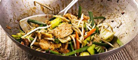 cours cuisine asiatique atelier culinaire spéciale cuisine asiatique du 23 octobre